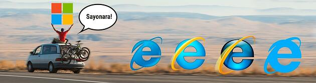 optimizing-old-internet-explorer-browsers.jpg