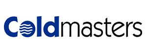 coldmasters-logo.png