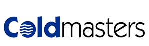 coldmasters-logo.png