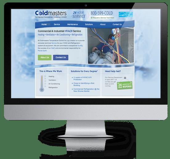 coldmasters_screen_main.png