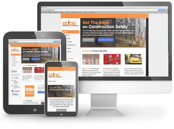 construction internet marketing main