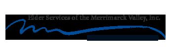 elder-logo.png