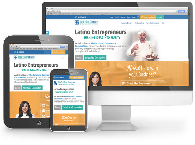 Latino-commerce-main-page.png
