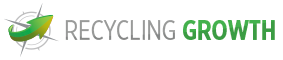 recycling-growth-logo.png