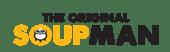soupman-logo.png