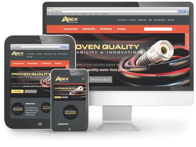 teknor-apex-hose-website.jpg