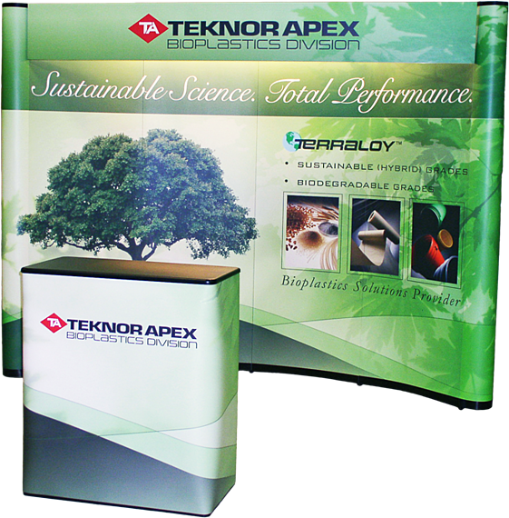Teknor-Bioplastics_tradeshow.png