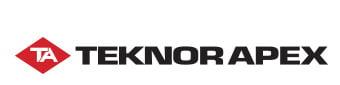 case-teknor-logo.png
