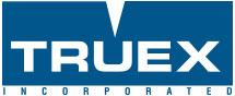 truex_logo.jpg