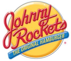 johnny-rockets-logo-portfolio.png
