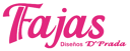 fajas-disenos-d-prada-logo.ong.png
