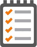assessment-icon.jpg
