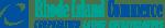 ri-latino-commerce-logo-en1.png