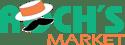 rochs-logo.png