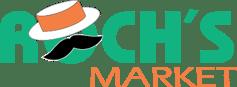 rochs-market-logo