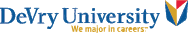 devry-university-logo.png