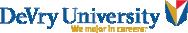 devry-university-logo.png