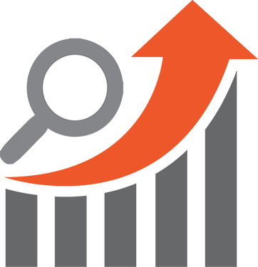 growth-monitoring.png