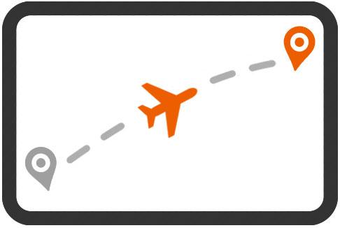 plane-route.jpg