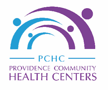 providence-community-health-centers.png