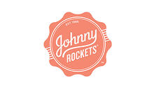 johnny-rockets-n-logo