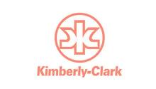 kimberly-clark-n-logo