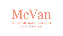 mcvan-n-logo