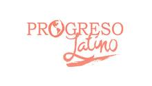 progreso-latino-n-logo