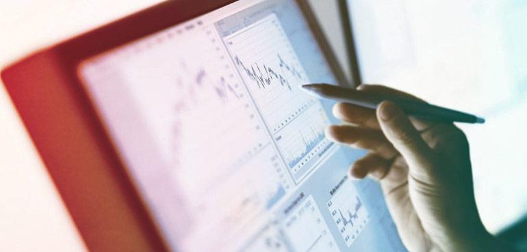 reseller-partner-marketing-metrics-article