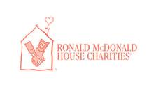 ronald-mcdolnald-n-logo