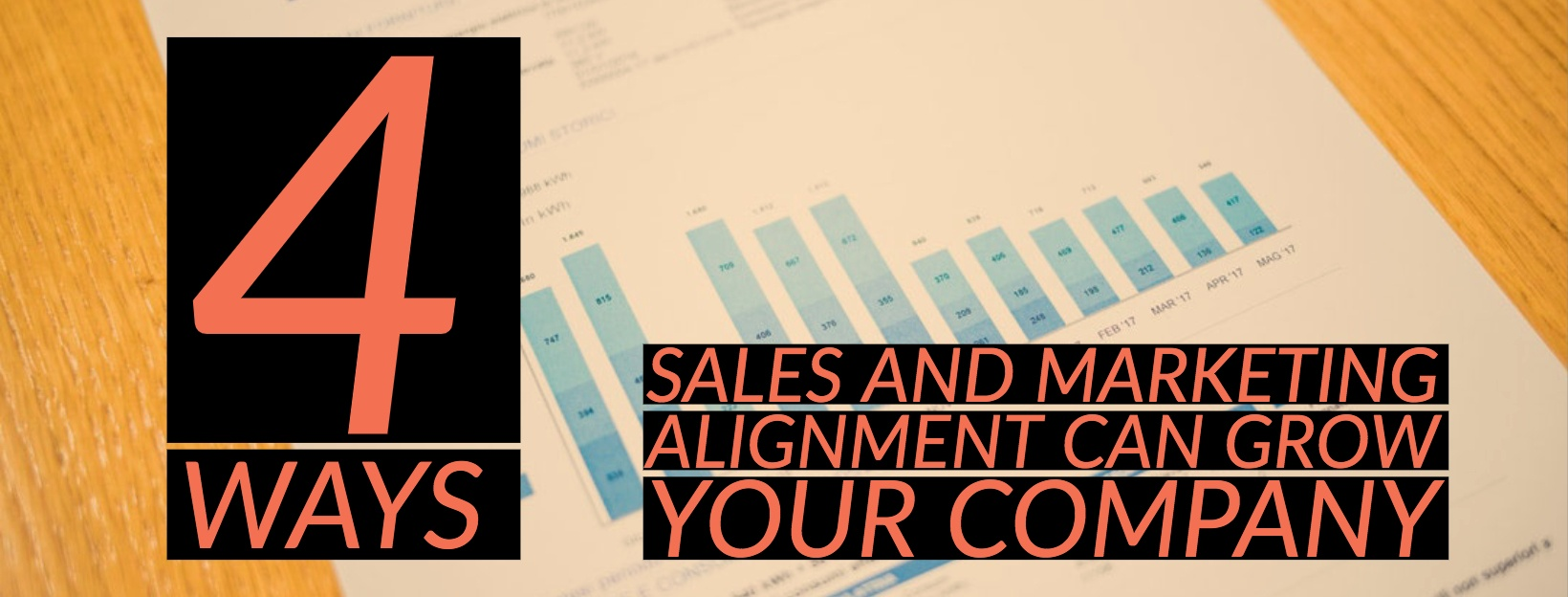 sales and marketing alignment (7)