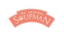 soupman-n-logo