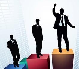 Local-SEO-Agencies-RI-top-companies.jpg