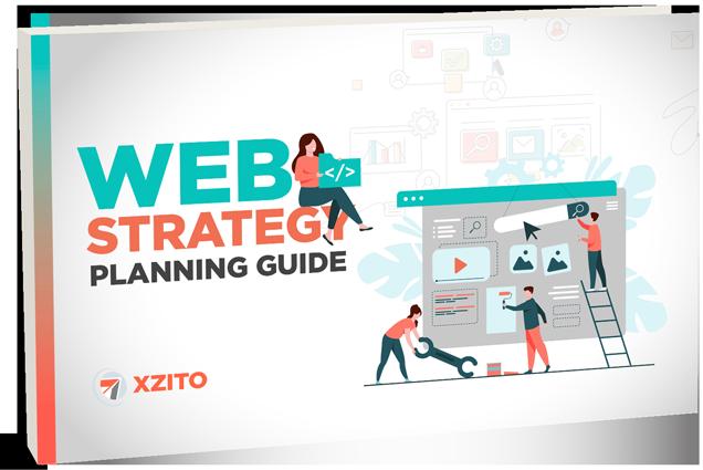 web-startegy-ebook