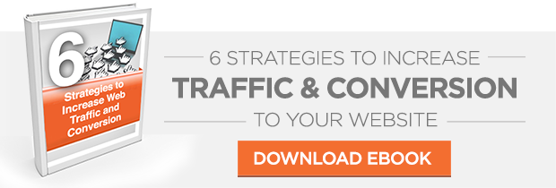 6-strategies-to-increase-traffic-conversion-to-website-banner