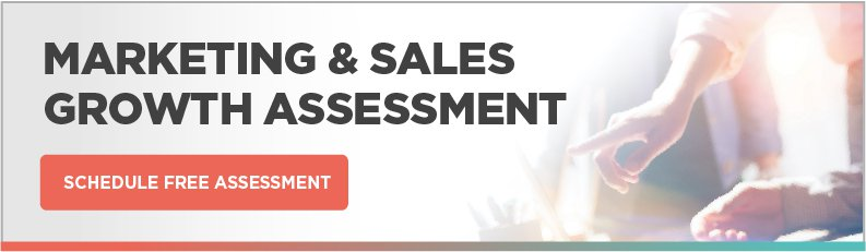 Xzito Marketing and Sales Growth Assessment