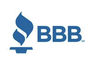 Better-Business-Bureau-Logo
