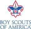 Boy-Scouts-of-America-logo