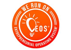 EOS-implementer-logo