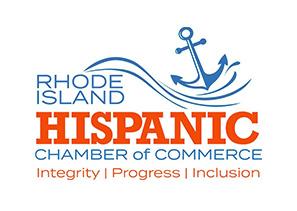 Hispanic-Chamber-of-Commerce-Award