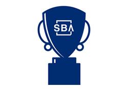 SBA-Award