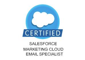 Salesforce-marketing-cloud-certification-logo