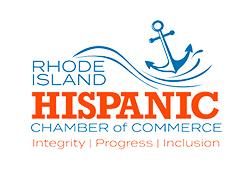 hispanic-chamber-of-commerce-rhode-island-logo