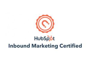 hubspot-certificacion-1