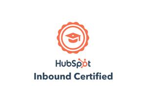 hubspot-certificacion-2