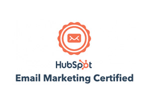 hubspot-certificacion-3