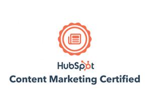 hubspot-certificacion-4