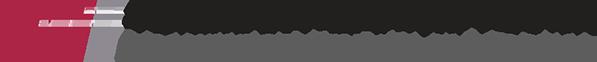 sensing systems corporation logo