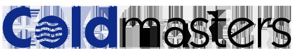 Coldmasters logo