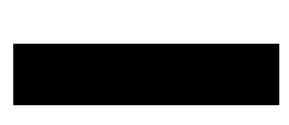 lotuff leather logo